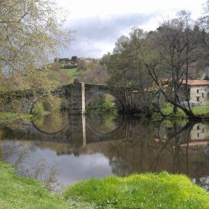 2 días en Ourense