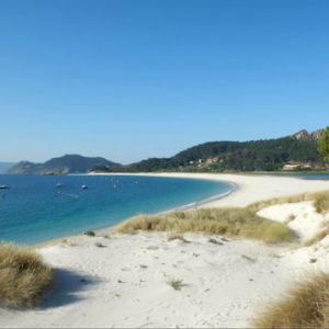 10 Best Places to see in Galicia