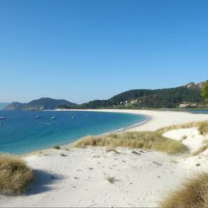 10 Imprescindibles en Galicia